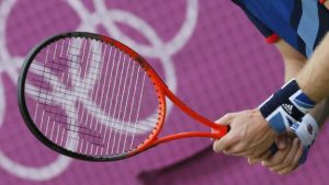 Tennis at the Rio 2016 Olympics: All you need to know