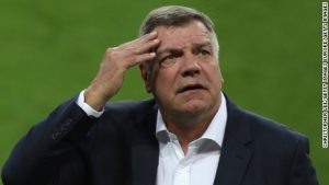 Former agent reveals how bribes corrupt soccer