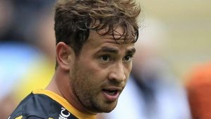 Cipriani must show he is the best to make squad – Jones