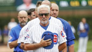 Four reasons the pressure is on the Cubs to win the World Series in 2016