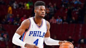 Sources: Sixers' Noel to D-League for rehab