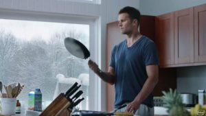 2017 Super Bowl commercials: Watch latest leaked ads, best and worst of all time