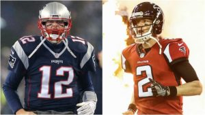 2017 Super Bowl: Here are 51 things to know about Patriots vs. Falcons