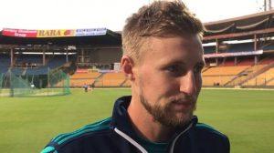 Joe Root: Time for reviews in Twenty20 internationals