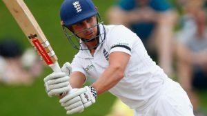 James Taylor: Ex-England batsman 'shot a few yards across room' by defibrillator