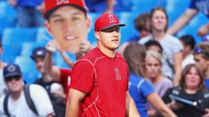 Los Angeles Angels 2017 season preview: Mike Trout can't do it all by himself