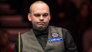 Stuart Bingham: Former world champion apologises for betting breaches