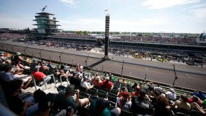 Watch Indy 500 live stream: Schedule, starting grid, start time, lineup, odds