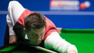 Riga Masters: Ryan Day beats Williams to reach final