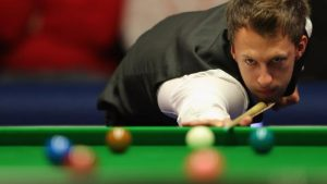 Snooker World Cup: England to face holders China B, Wales knocked out