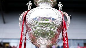 Super League Show assesses Challenge Cup semi-finals