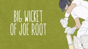 Pint-sized TMS: Excellent South Africa keep England in check