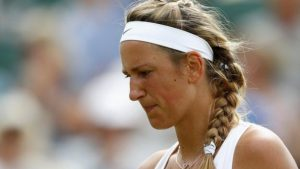 Victoria Azarenka set to miss the US Open – 'not willing' to leave son behind