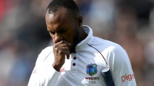 This series will be sad to watch – Vaughan