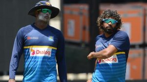 Sri Lanka to deploy extra security for fourth ODI against India
