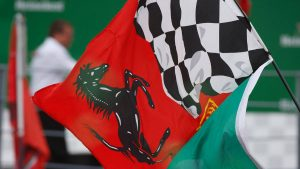F1 Italian Grand Prix: By the numbers
