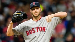 Real or not? American League Cy Young race now up for grabs