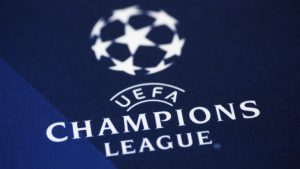 Champions League Draw results: Barcelona gets Juventus, Real Madrid in Group of Death with Dortmund, Spurs