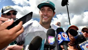 NFL Preseason Week 3 schedule: Time, TV channel, live stream info for every game