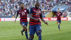 USA vs. Costa Rica live stream info, TV channel: How to watch USMNT on TV, stream online