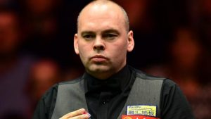 Barry Hearn: Stuart Bingham case reflects well on World Snooker, says chairman
