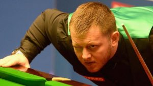 International Championship: Mark Allen beats Yan Bingtao 9-2 in semi-finals