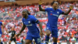 Chelsea vs. West Brom live stream info, TV channel: How to watch Premier League on TV, stream online