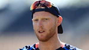 Ashes 2017-18: Ben Stokes absence is a blow – Andrew Strauss