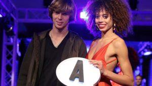 'Disgraceful, sexist' Next Gen ATP Finals draw is criticised