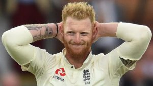 ECB must balance 'censure & support' with Stokes – chief executive Harrison