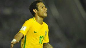 England vs. Brazil live stream info, TV channel: How to watch the international friendly on TV, stream online