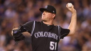 Rumor Central: Phillies interested in Jake McGee?