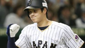 Reports: Japan's Otani will be made available