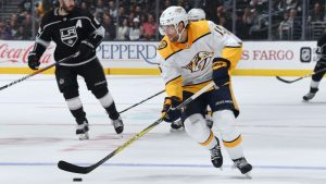 Power-play finds on every NHL team