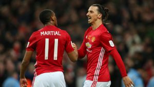 Manchester United vs. Basel live stream info, TV channel, time, updates: How to watch Champions League on TV, stream online