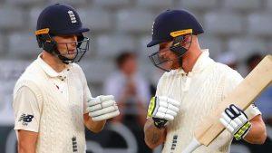 Stokes and Woakes set to miss Australia ODIs