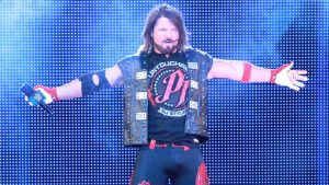 WWE schedule, list of PPVs for 2018: Extreme Rules, SummerSlam date, location