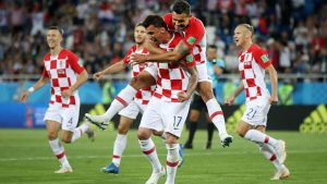 FIFA World Cup Bracket Challenge 2018: Advanced computer simulation unveils surprising upset picks