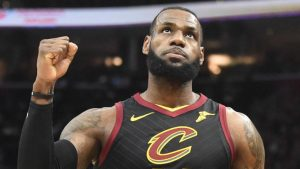 LeBron James free agency update: LeBron will consult with his advisors in 'The Decision Cave'