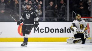 Drew Doughty got his new deal; what happens next?