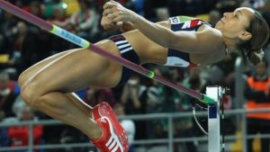GB team 'can hit medal target'